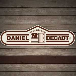 Decadt Daniel.jpg