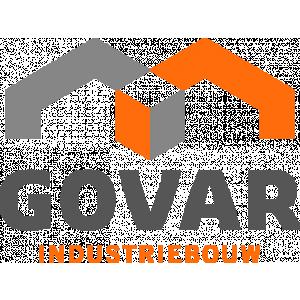 Govar Construction bvba (Govar Industriebouw bvba).jpg