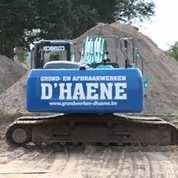 D'Haene grond-, beton-, & afbraakwerken.jpg