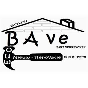 BAve bouw (nieuw en renovatie bouw).jpg