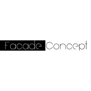Facade Concept.jpg