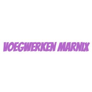 Voegwerken Marnix.jpg