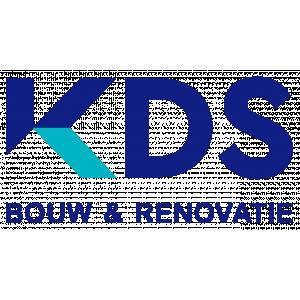 Kds Consult (KDS).jpg