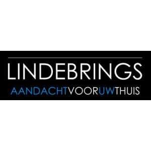 Lindebrings.jpg