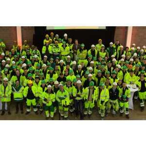 BAM Contractors, zetel Oost.jpg
