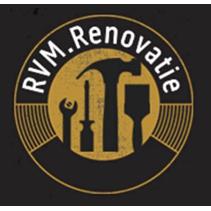 RVM.Renovatie.jpg