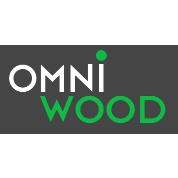 Omni Wood bvba.jpg