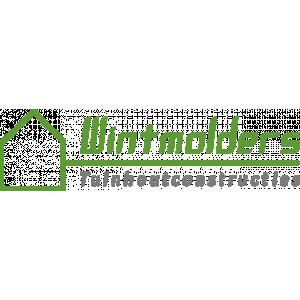 Wintmolders tuinhoutconstructies Gcv (Wintmolders Tuinhoutconstructies).jpg