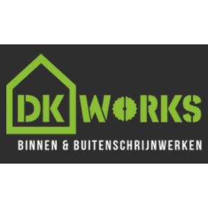 DK Works.jpg