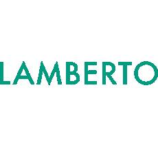 Lamberto Projects BVBA.jpg