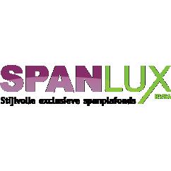 Spanlux spanplafonds.jpg