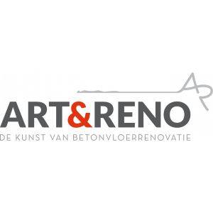 Art & Reno.jpg