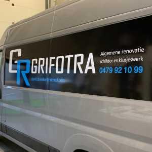 BVBA Grifotra.jpg