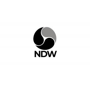 NDW.jpg