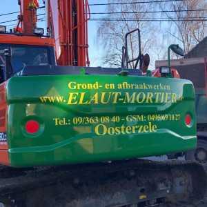 Elaut-Mortier BV.jpg