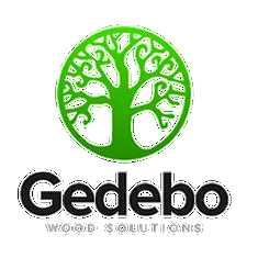 Gedebo WoodSolutions.jpg