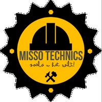 Misso Technics.jpg