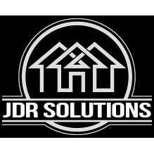 Jdr-Solutions.jpg