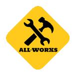 All-Worxs.jpg