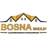 Bosna Group.jpg