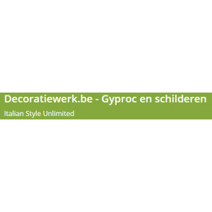 Gyprocwerken en Schilderwerken - Italian Style Unlimited.jpg