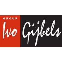 Group Ivo Gijbels - Industriebouw.jpg