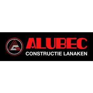 Alubec Constructie Lanaken.jpg