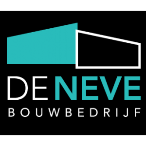 Bouwbedrijf De Neve BVBA.jpg