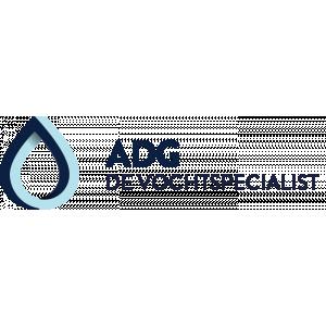 ADG de vochtspecialist | Vochtbestrijding | Oost-Vlaanderen.jpg