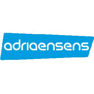 Adriaensens.jpg