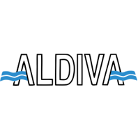 Aldiva Works bvba.jpg