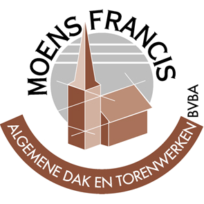 Algemene Dak- En Torenwerken Moens Francis.jpg