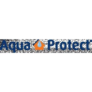 vochtbestrijding_Wevelgem_Aqua Protect_1.jpg