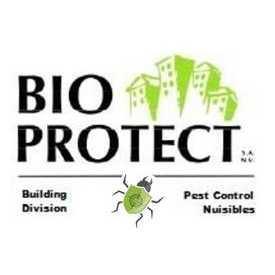 Bio-Protect.jpg