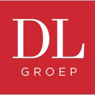 DL Groep   Sentimo België.jpg