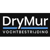 Dry Mur Kelderdichting.jpg