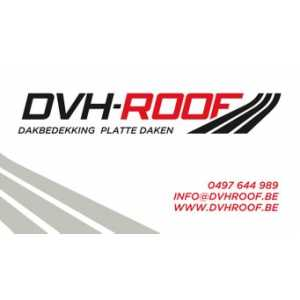 Dvh-Roof Bvba.jpg