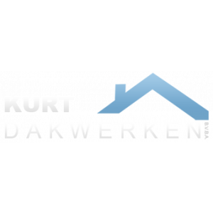 Dakwerken Kurt.jpg