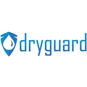 Dryguard Bv.jpg