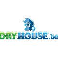 Dryhouse.jpg