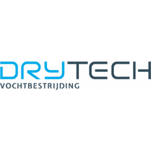 Drytech-vochtbestrijding.jpg