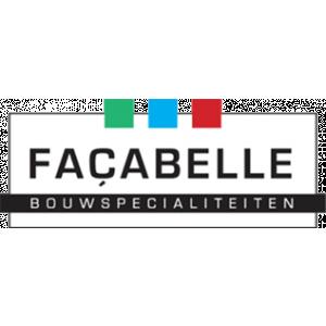 Facabelle Bvba.jpg