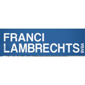 Lambrechts Franci.jpg