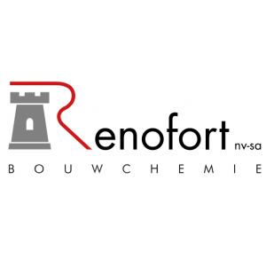 Renofort.jpg