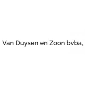 Van Duysen en zoon.jpg