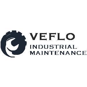 veflo industrial maintenance.jpg