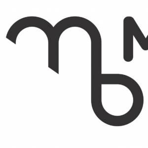 MB Boekhouding Oostkamp.jpg