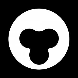 MonkeyProof bvba.jpg