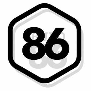 BURO 86 ✓ Webdesign Oost-Vlaanderen.jpg