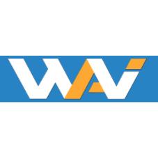 WAVI.jpg